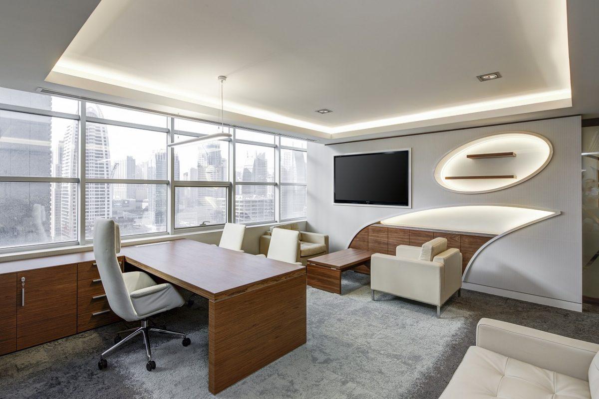 casa-ufficio-appartamento