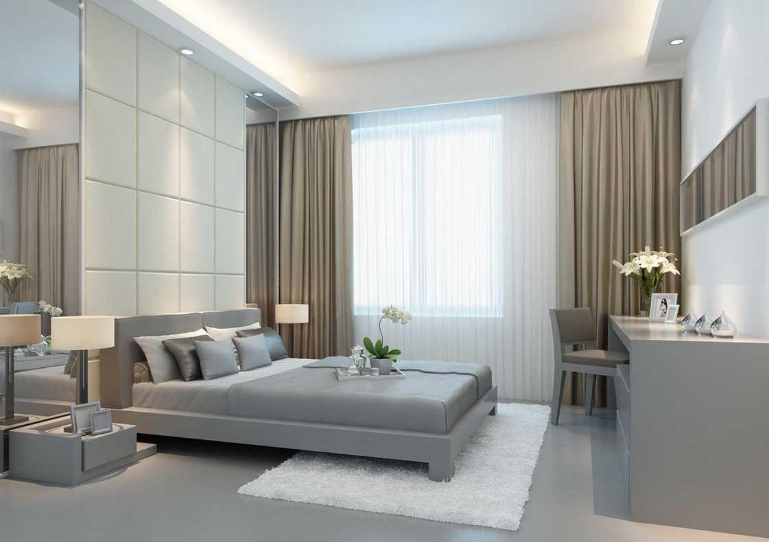Dimensioni Finestre Camera Da Letto tende camera da letto