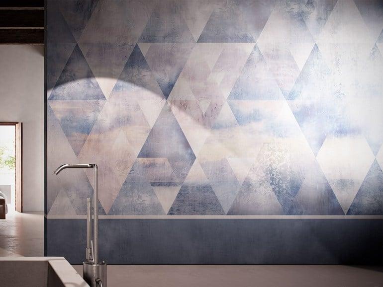 glamora-carta-parati-bagno-design