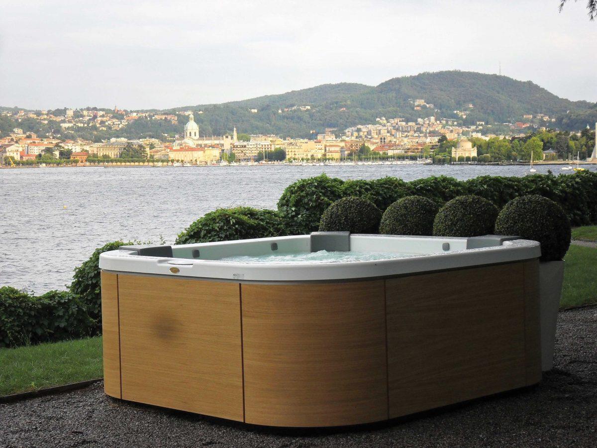 jacuzzi-minipiscina-design