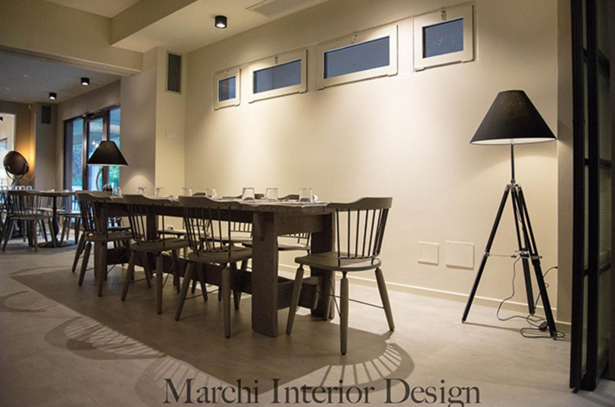 marchi-interior-design 2017-07-12 alle 17.12.44