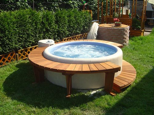vasca-idromassaggio-design