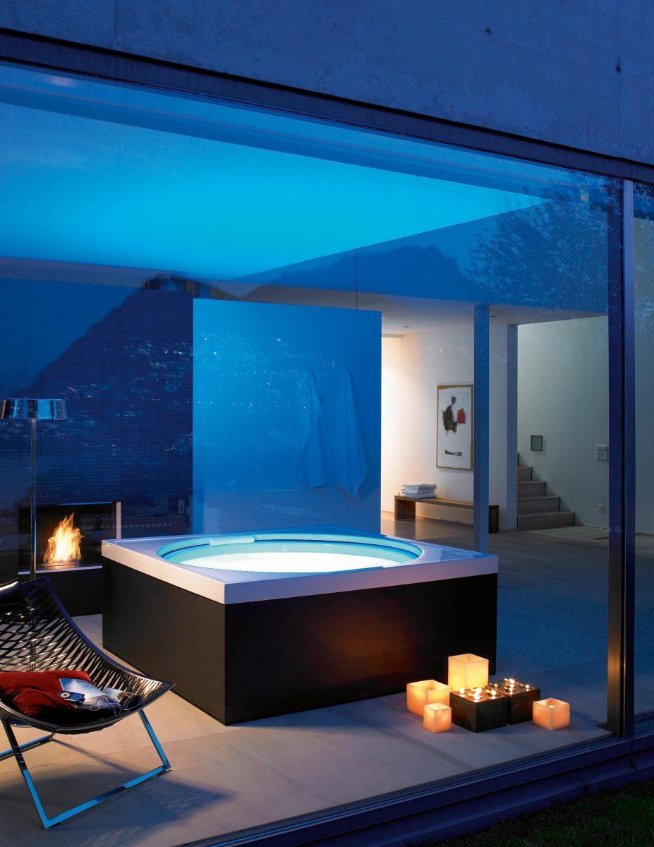area-relax-casa