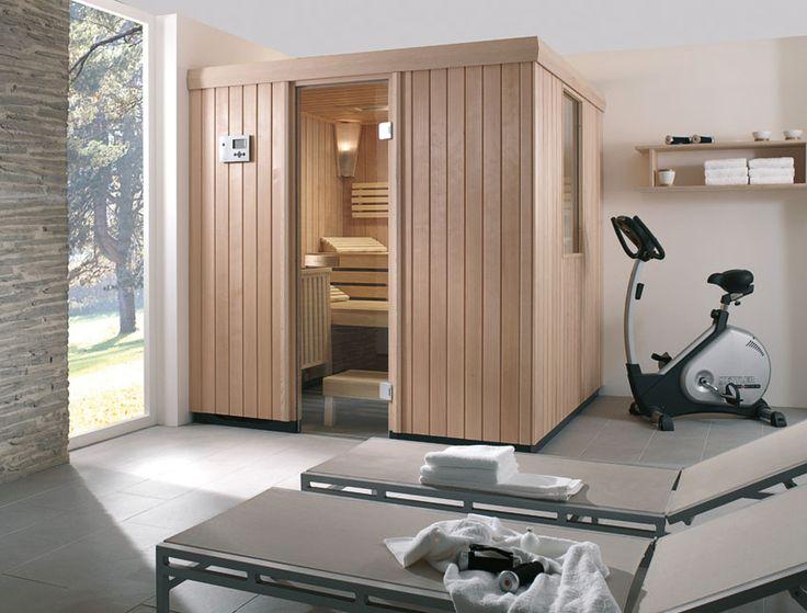 spazio-wellness-casa