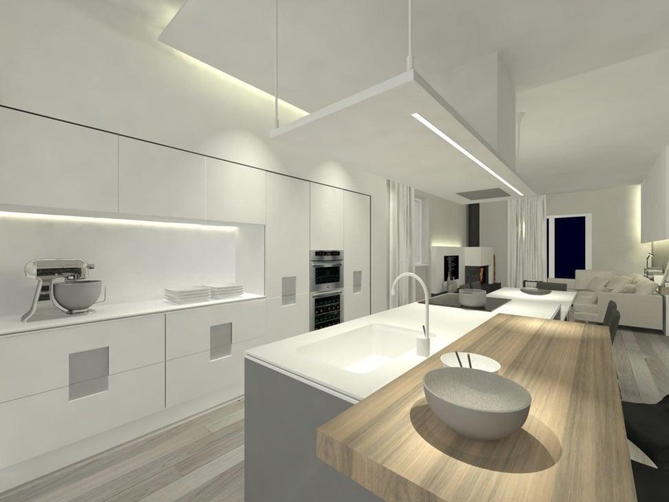 cartongesso-casa-moderna