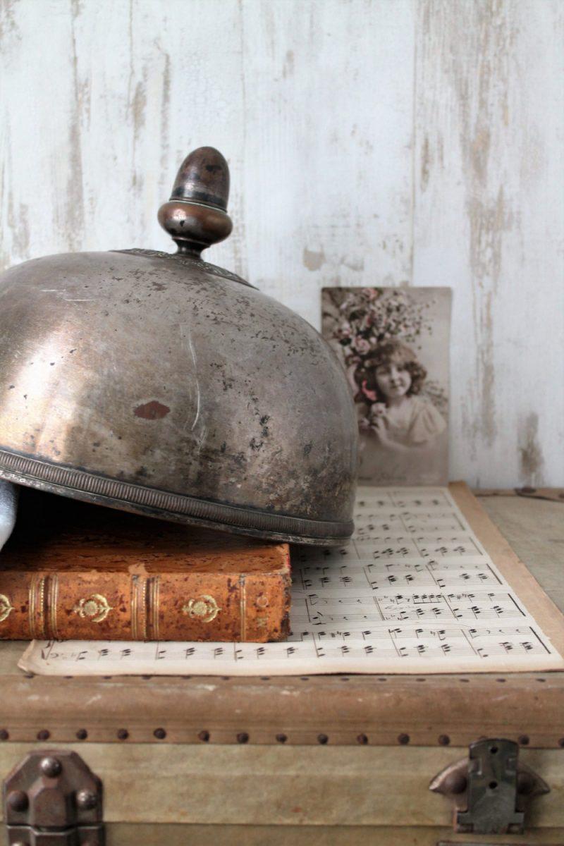 campana-argento