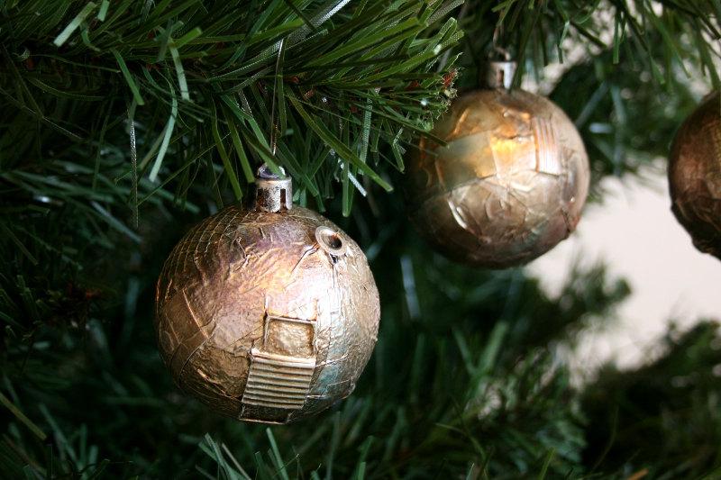 palline-natalizie-metallo