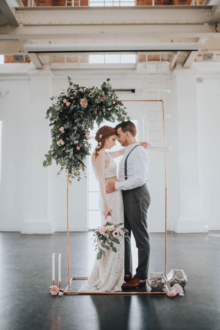 sposa-natale-2017