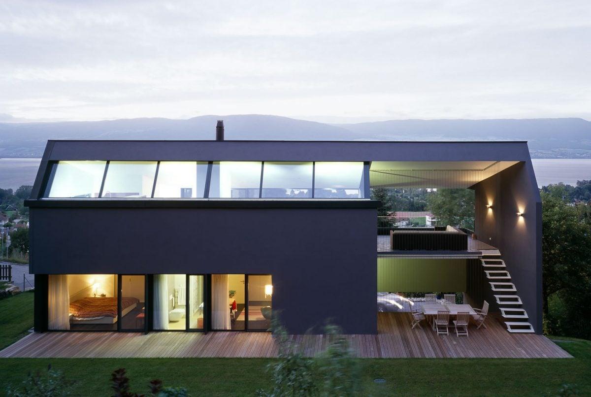 casa-ampie-vetrate