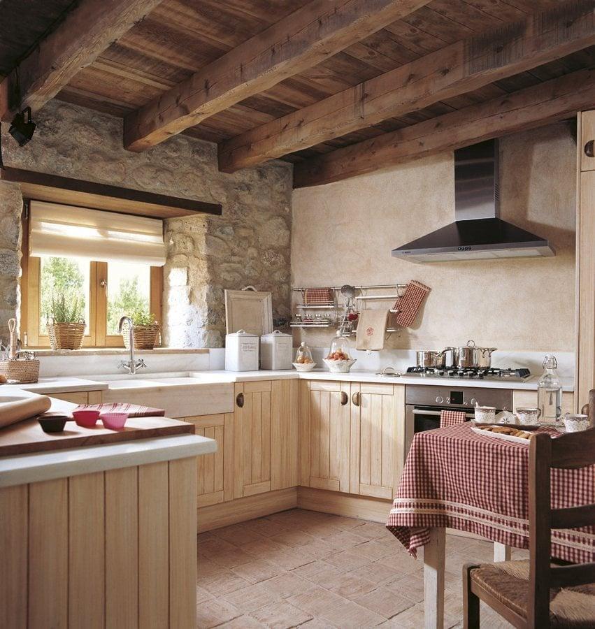 cucina-casale
