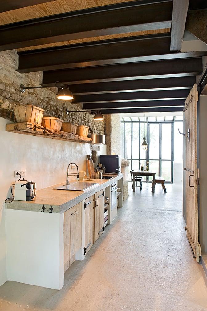 cucina-pietra-