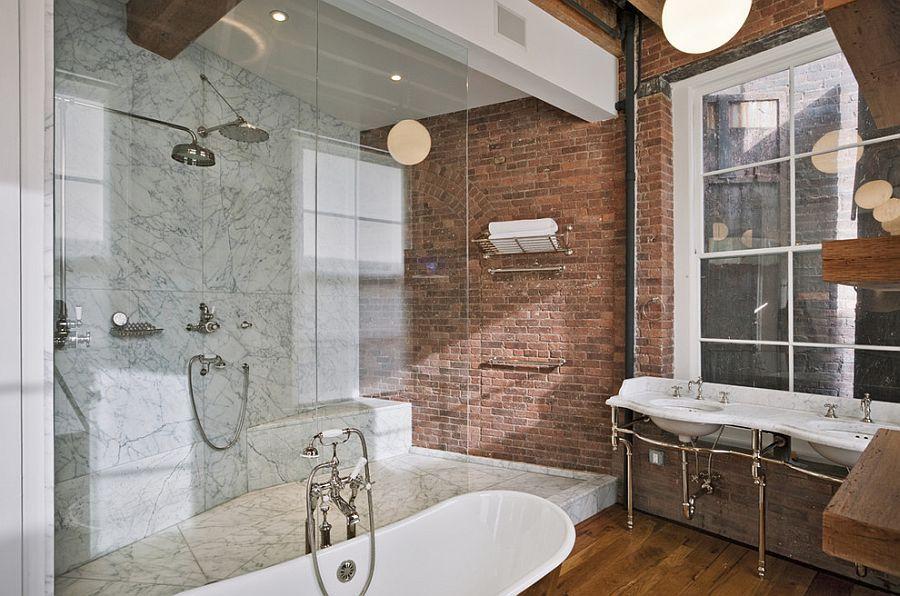 bagno-industiale-vasca-doccia
