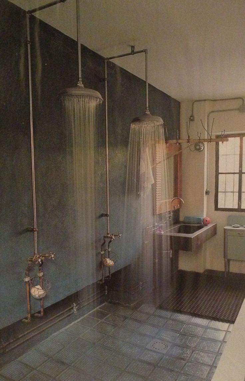 bagno-industriale-idee
