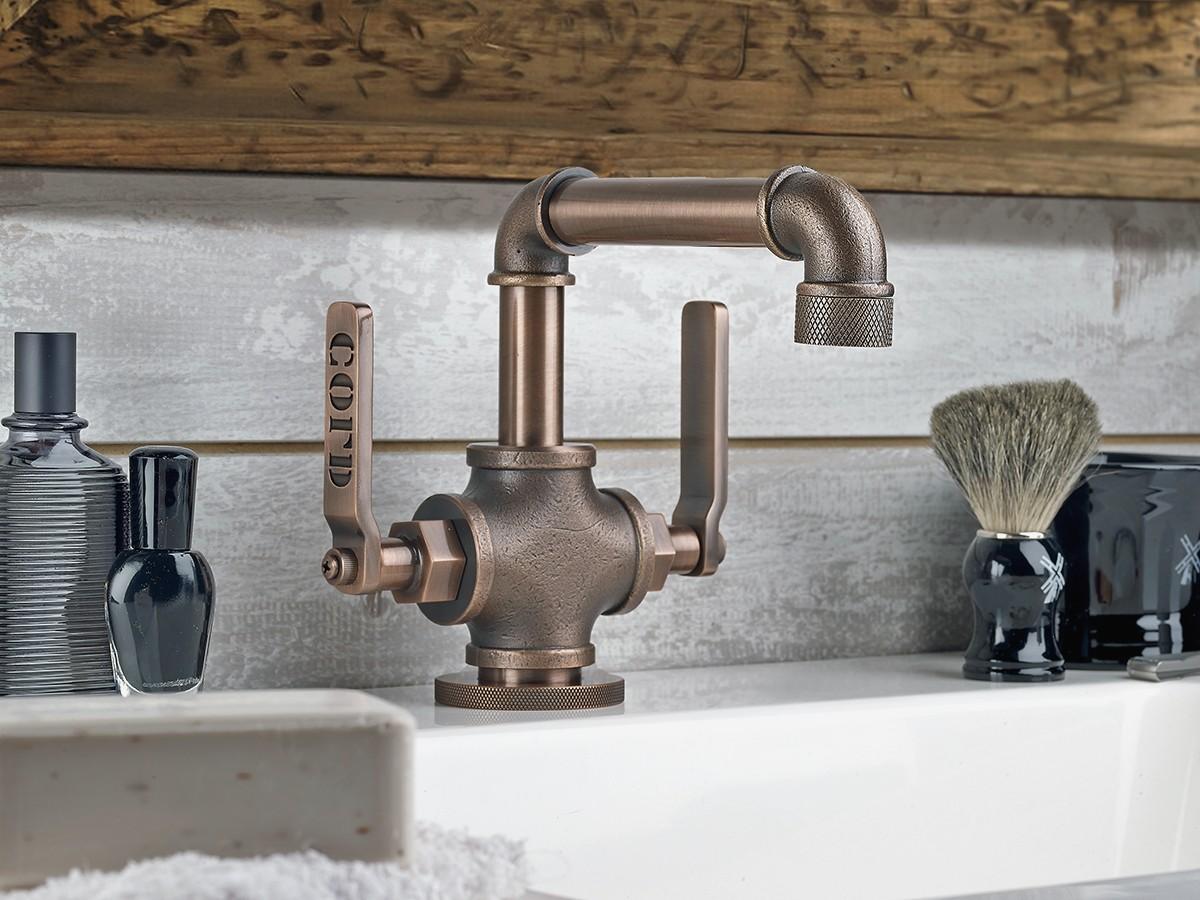 bagno-industriale-rubinetto