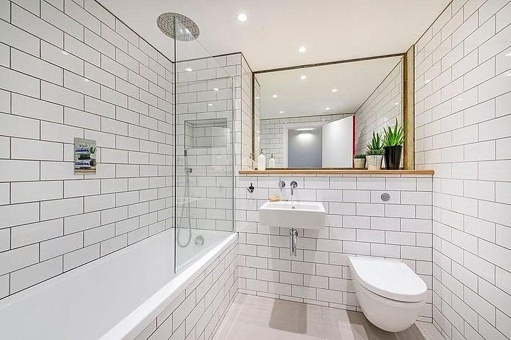 bagno-industriale-specchio