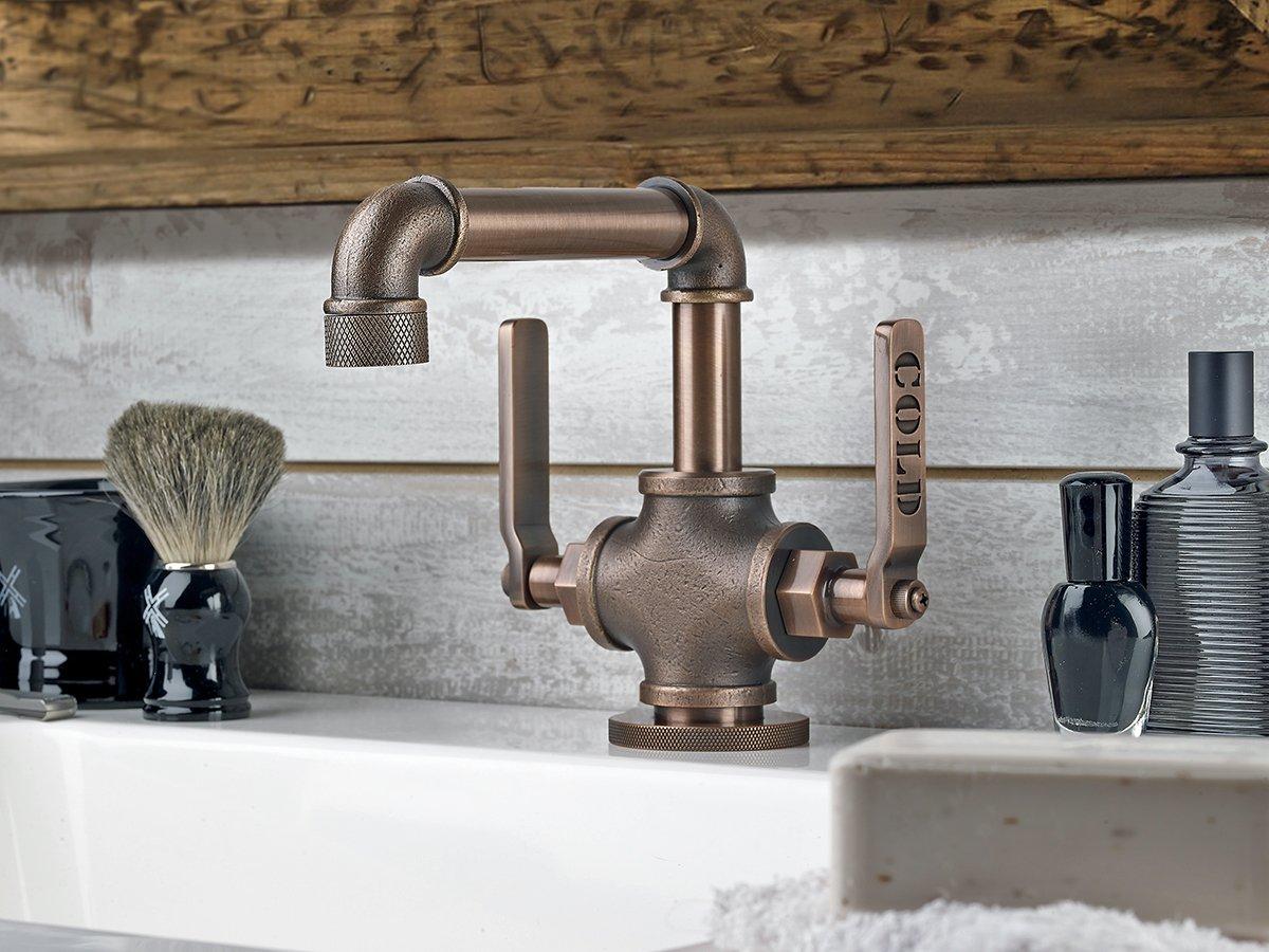 rubinetti-stile-industriale