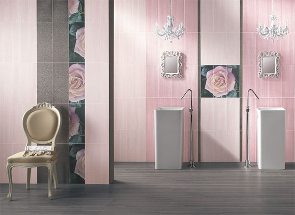 bagno-rosa