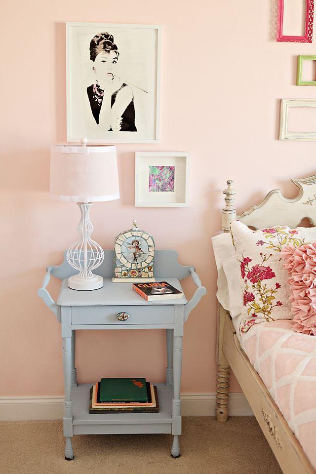 rosa-antico-camera-