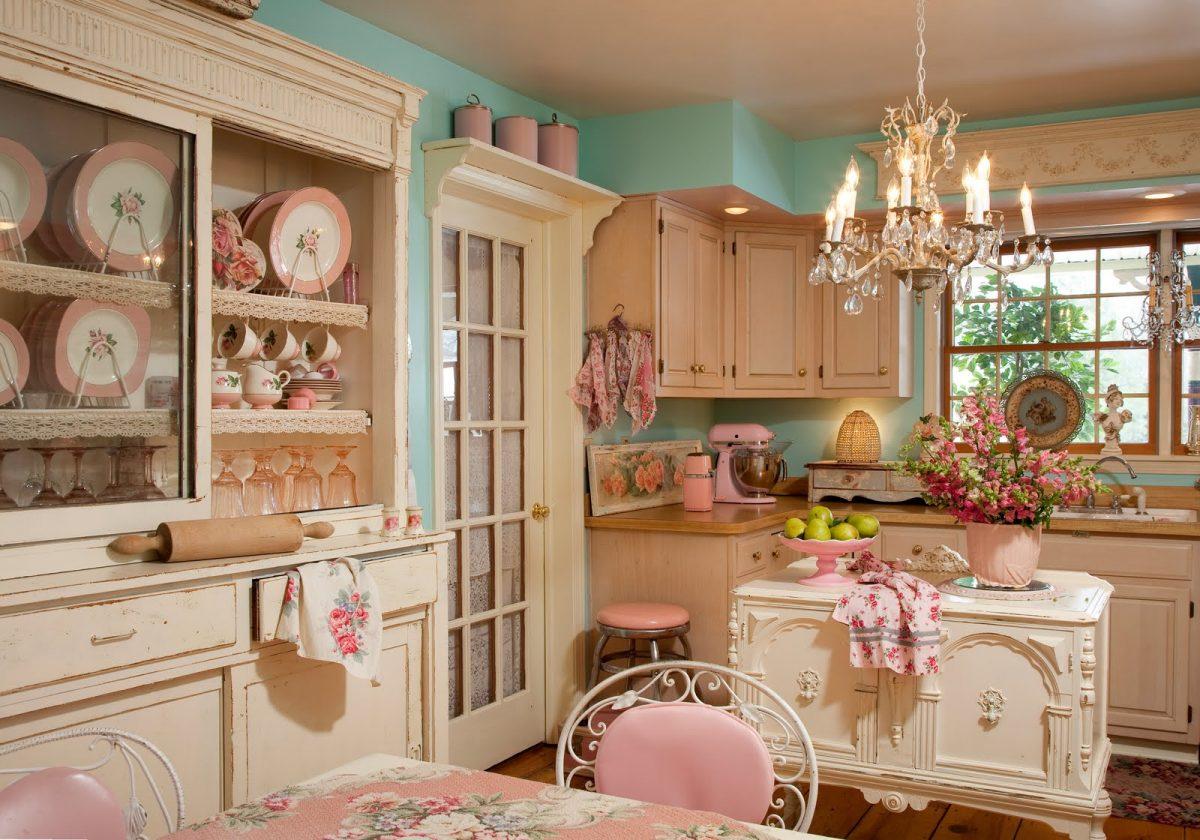 rosa-antico-cucina