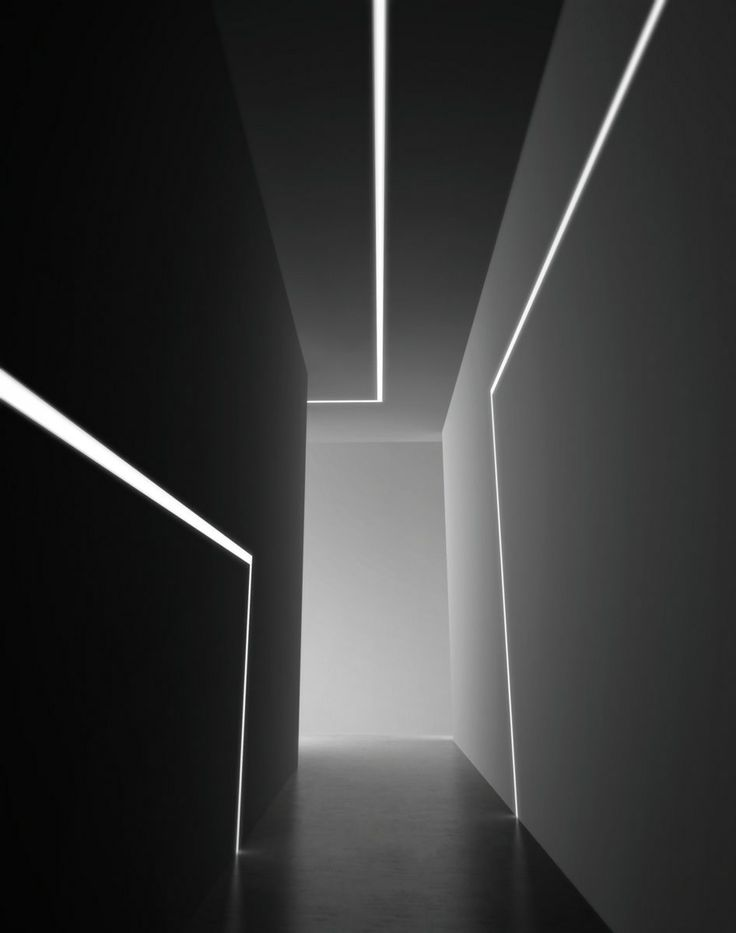 corridioio-elementi-luminosi