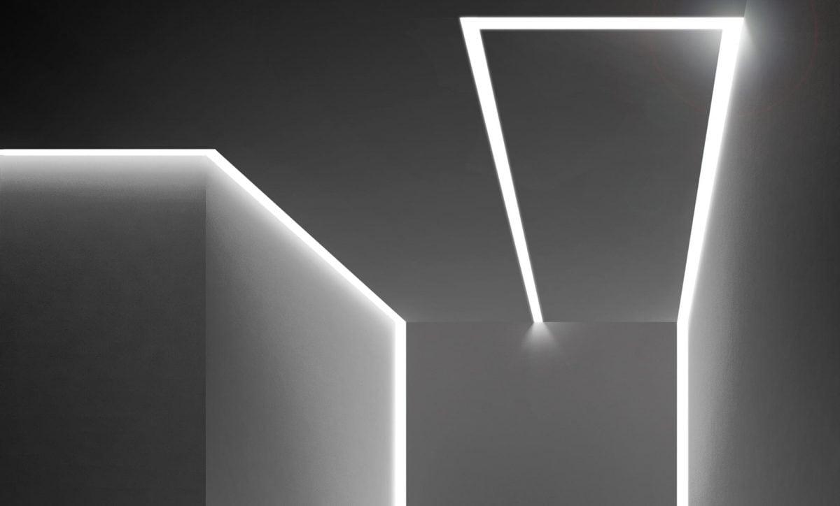 illuminazione-invisibile-cartongesso-panzeri