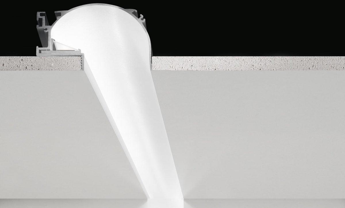panzeri-manhatta-illuminazione-invisibile