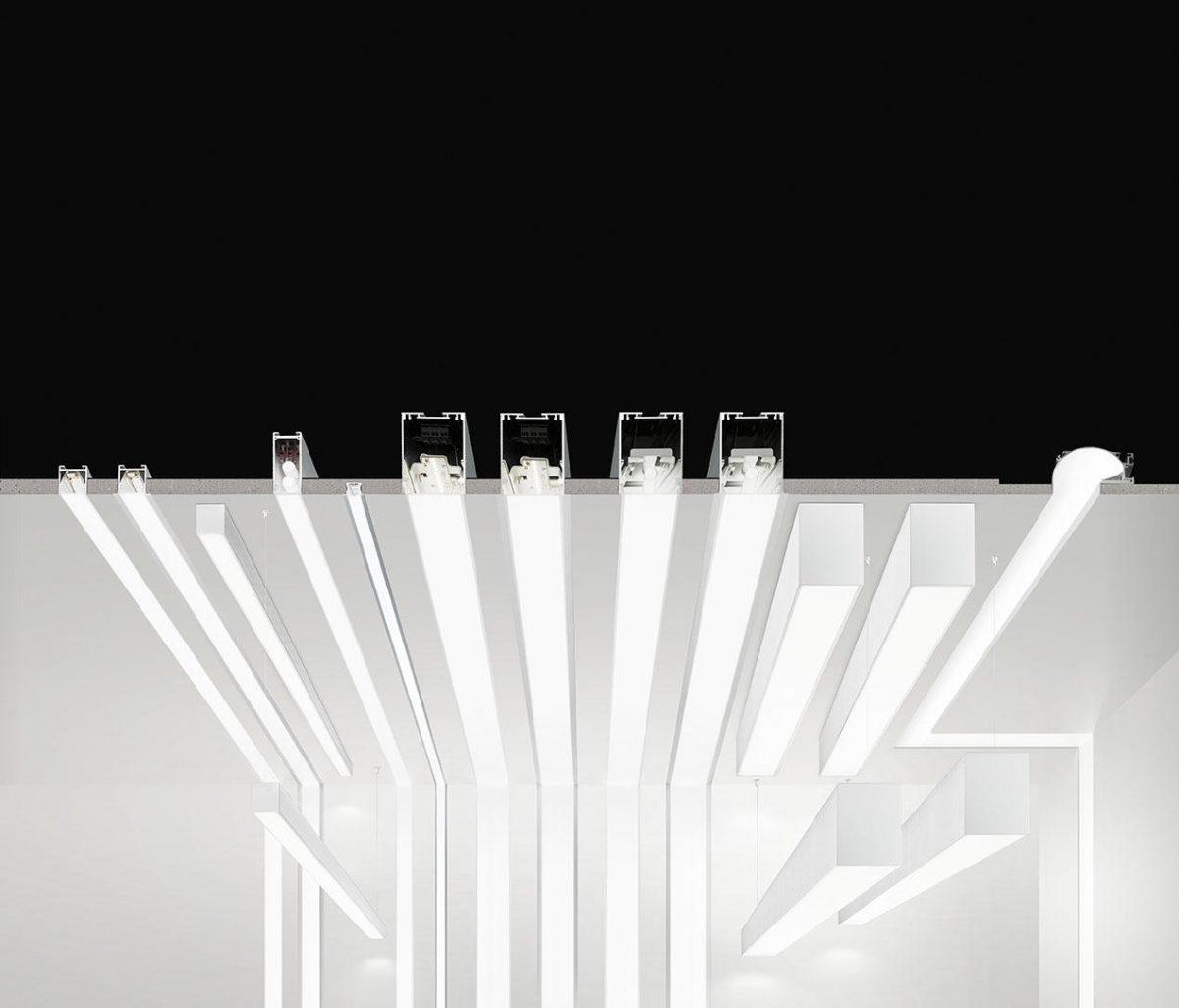 profili-illuminazione-linee-cartongesso