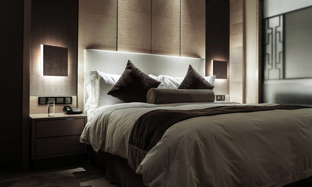 applique-parete-letto-design