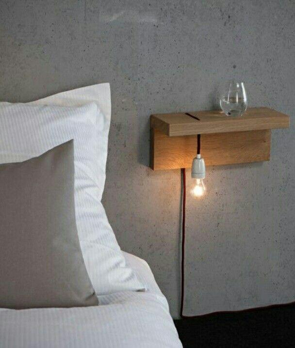 lampada-comodino-lettura