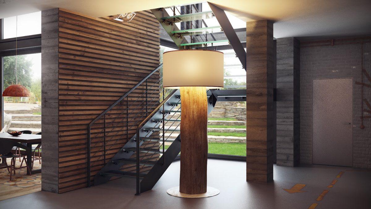 loft-idee-originali-illuminazione