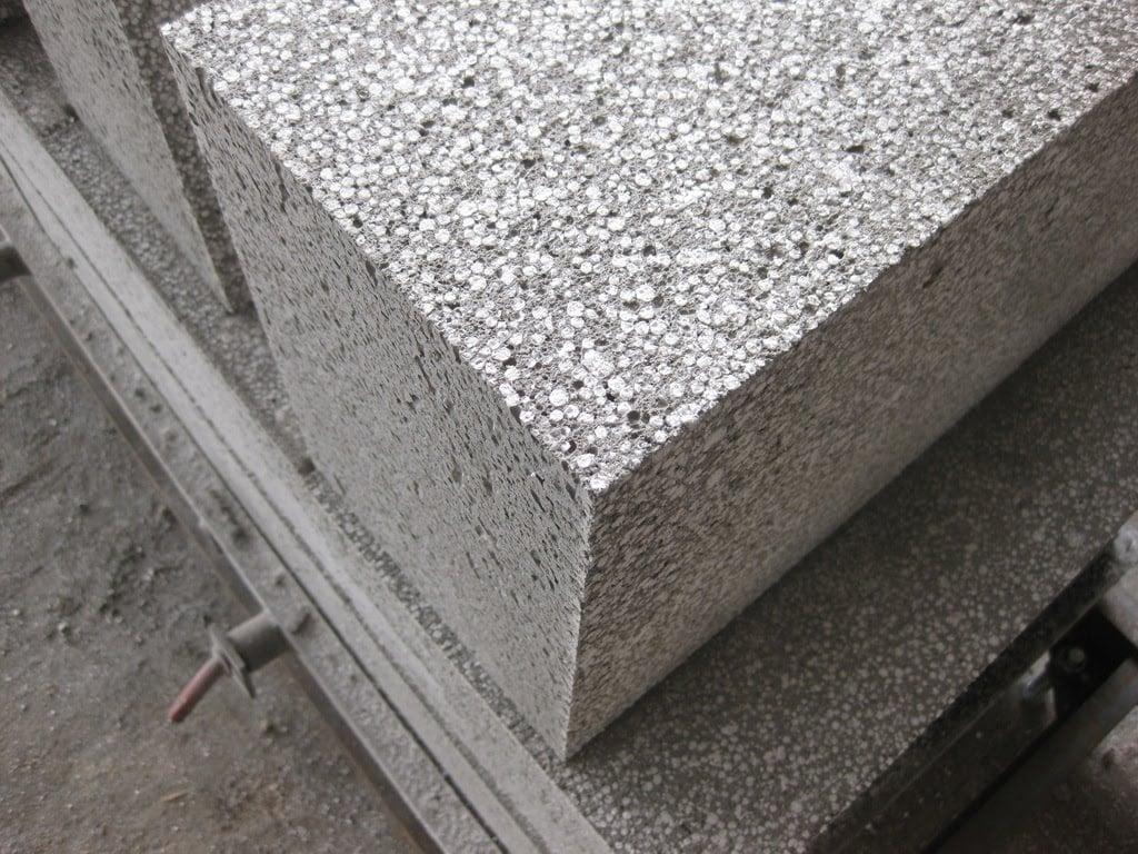 cemento-cellulare