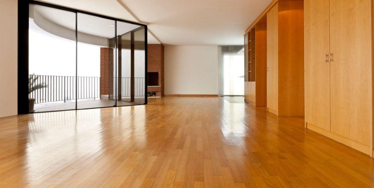 ristrutturazione-casa-massetto-alleggerito