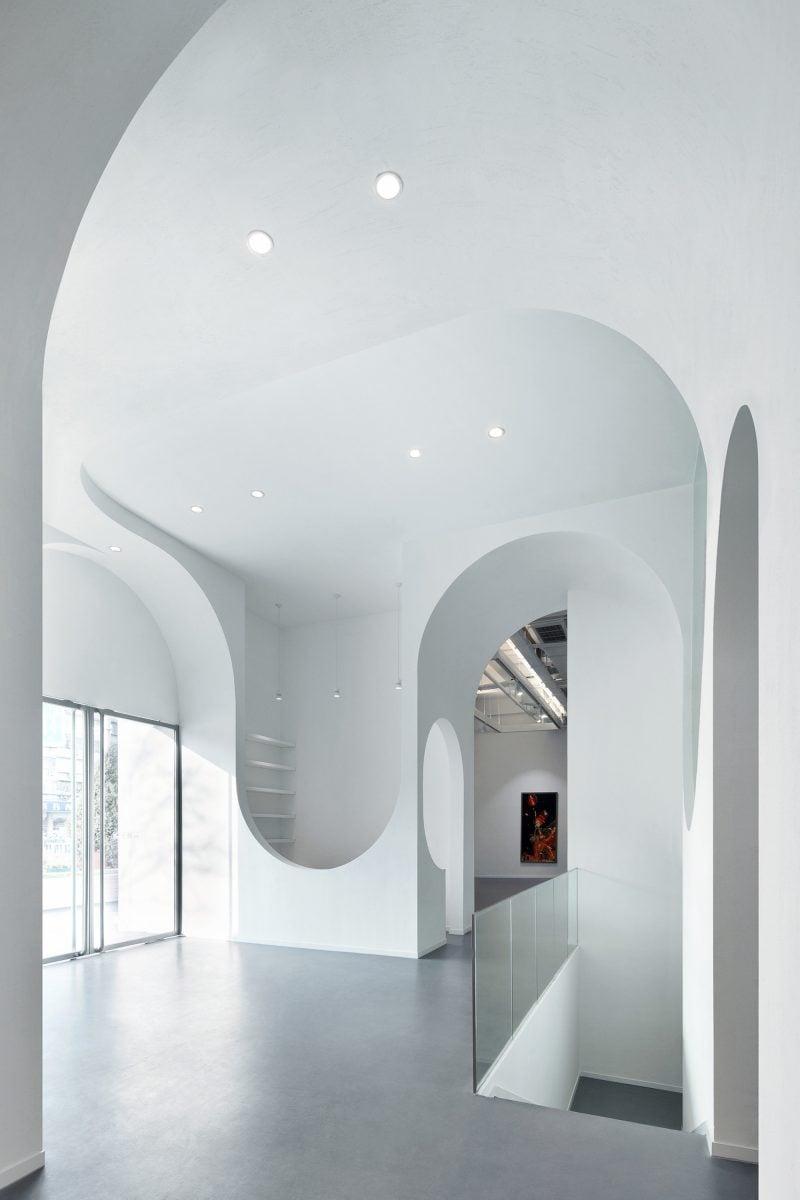 pareti-curve
