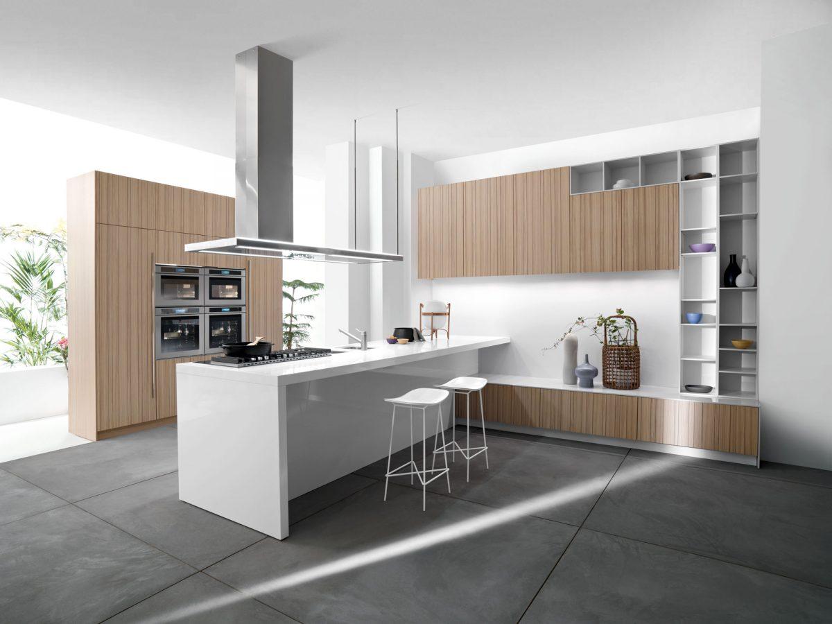 pavimento-a-secco-cucina