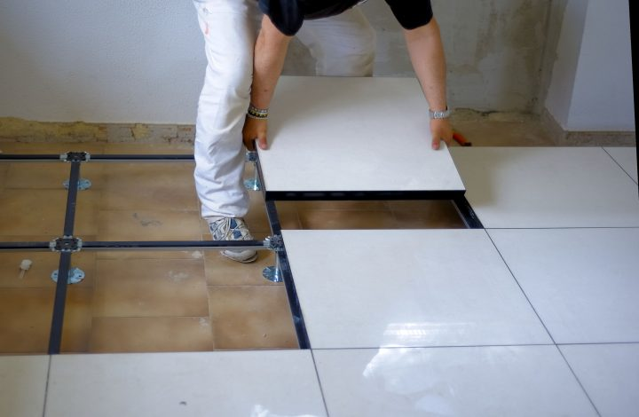 pavimento-a-secco-porcellana