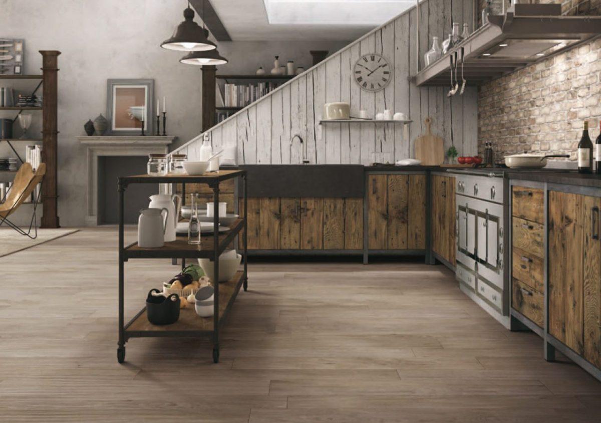 pavimento-cucina-gres-porcellatato