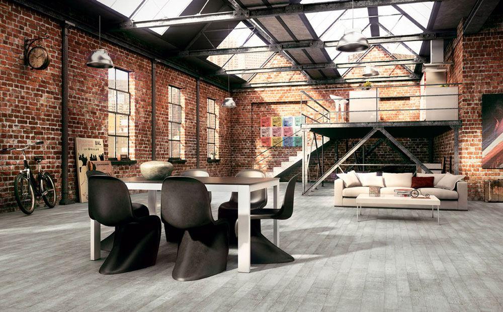 pavimento-industriale-interno-loft