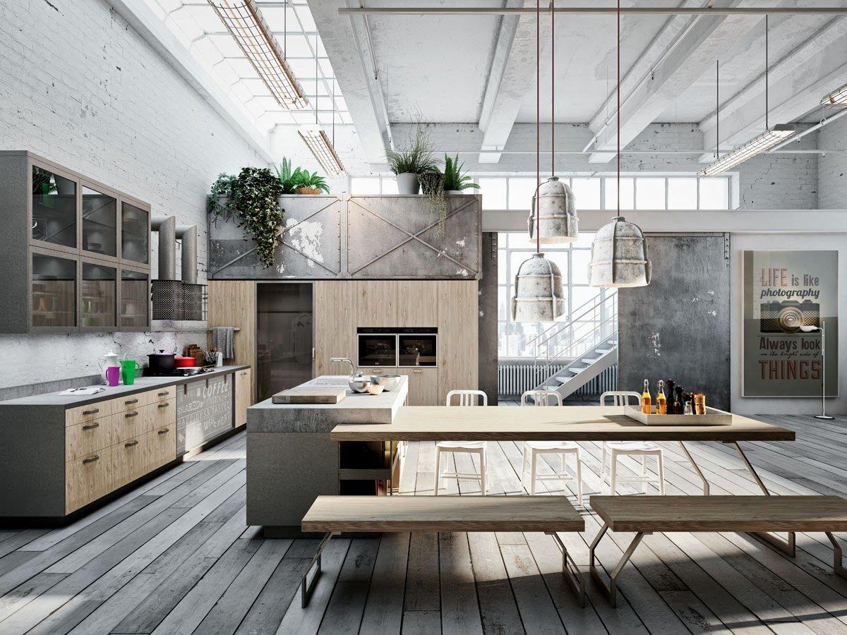 pavimento-industriale-legno-non-trattato