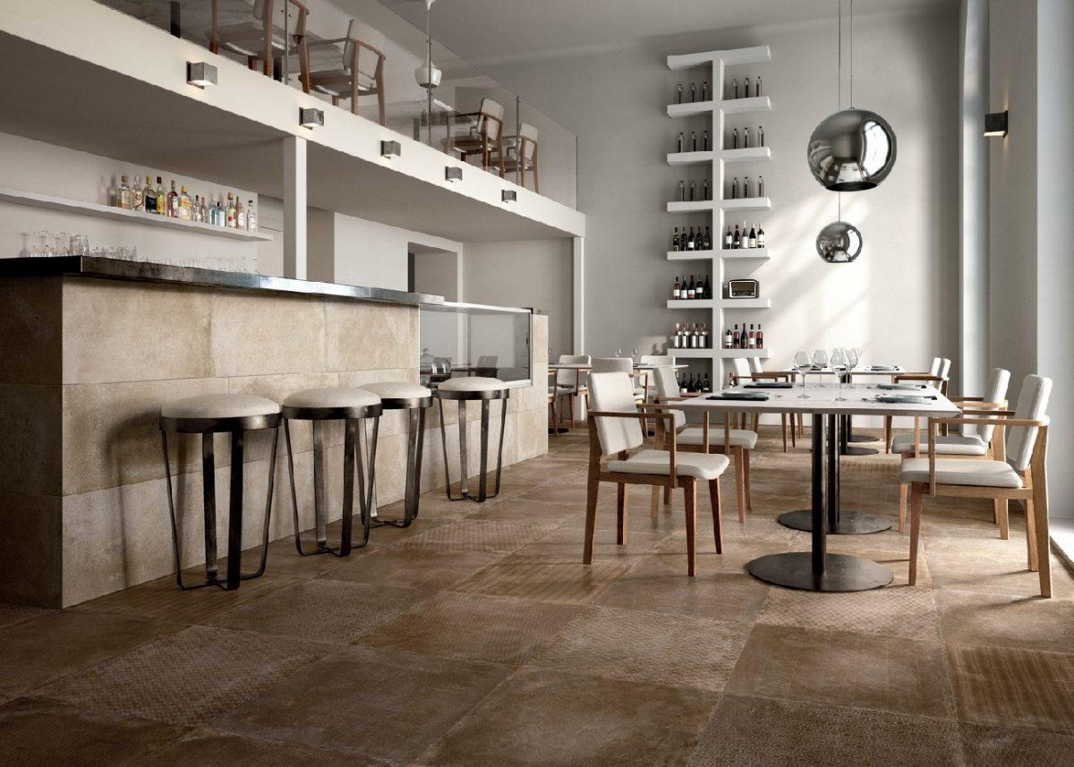 pavimento-rivestimento-gres-fine-porcellanato