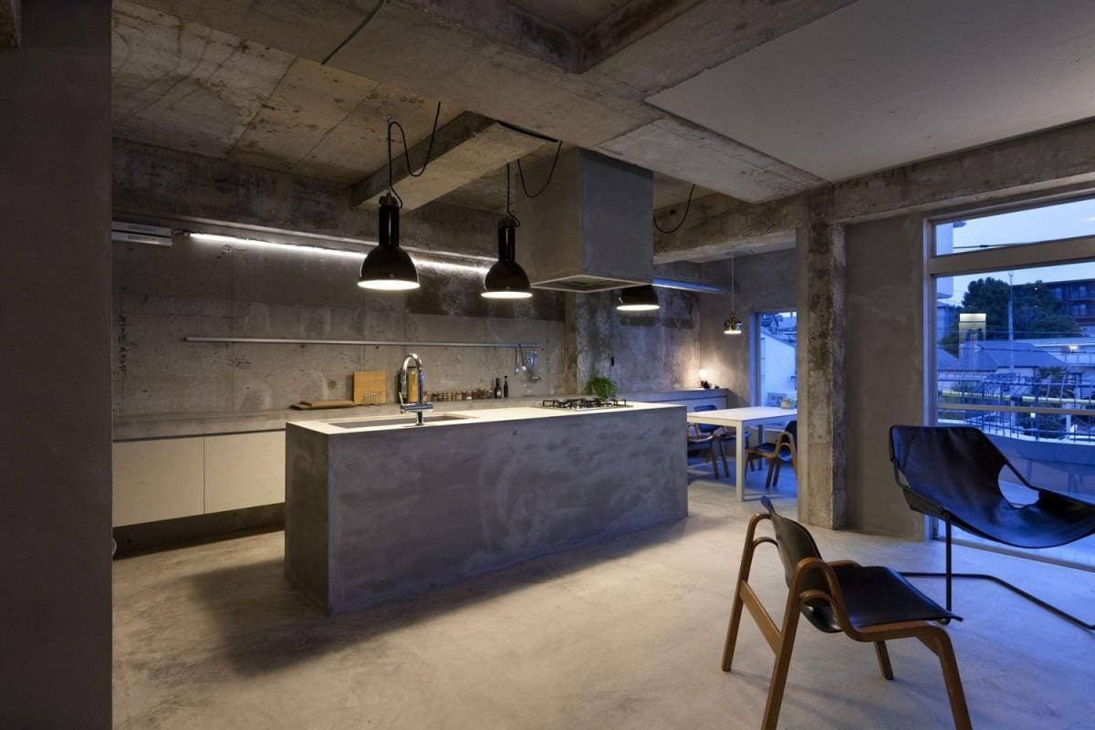 cemento-casa-design