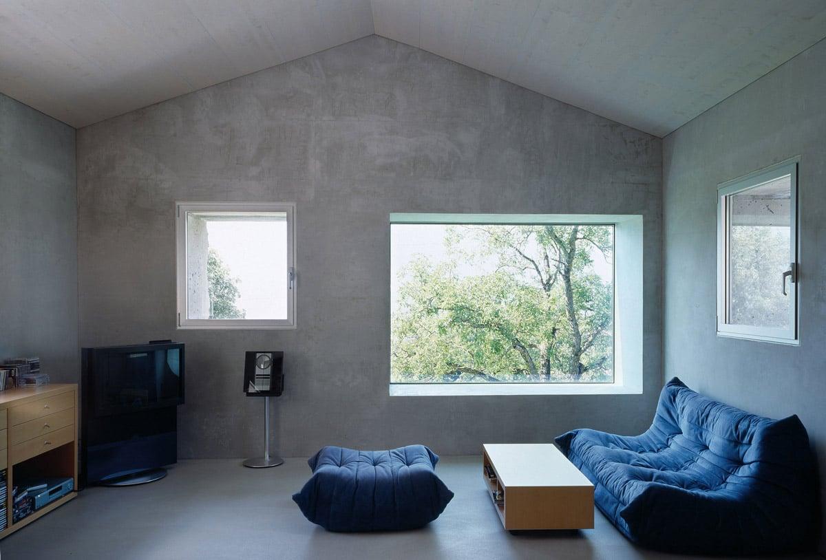 cemento-rivestimenti