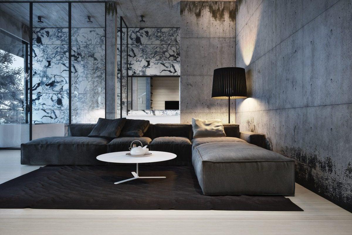 cemento-soggiorno-