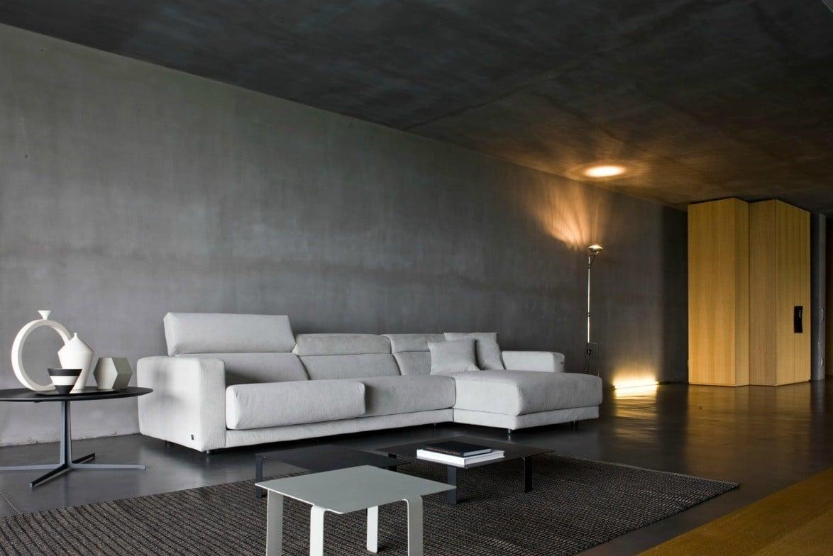 parete-divano-cemento