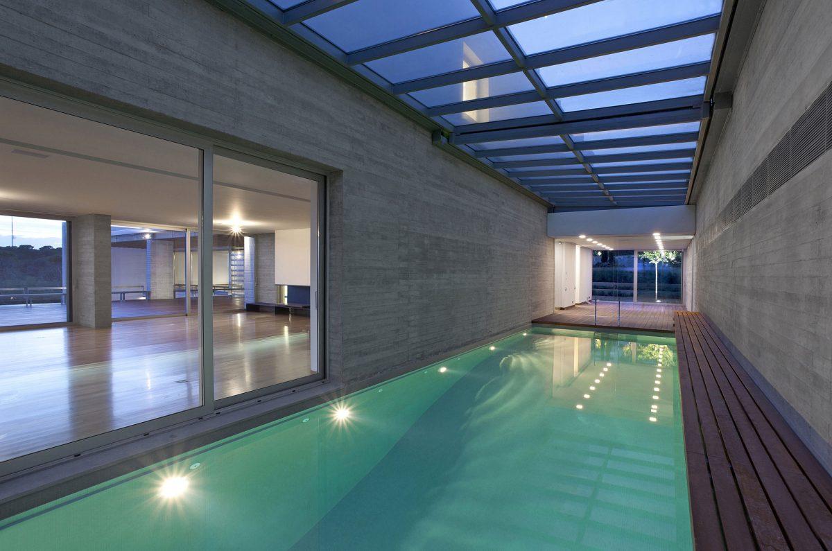 pareti-cemento-piscina