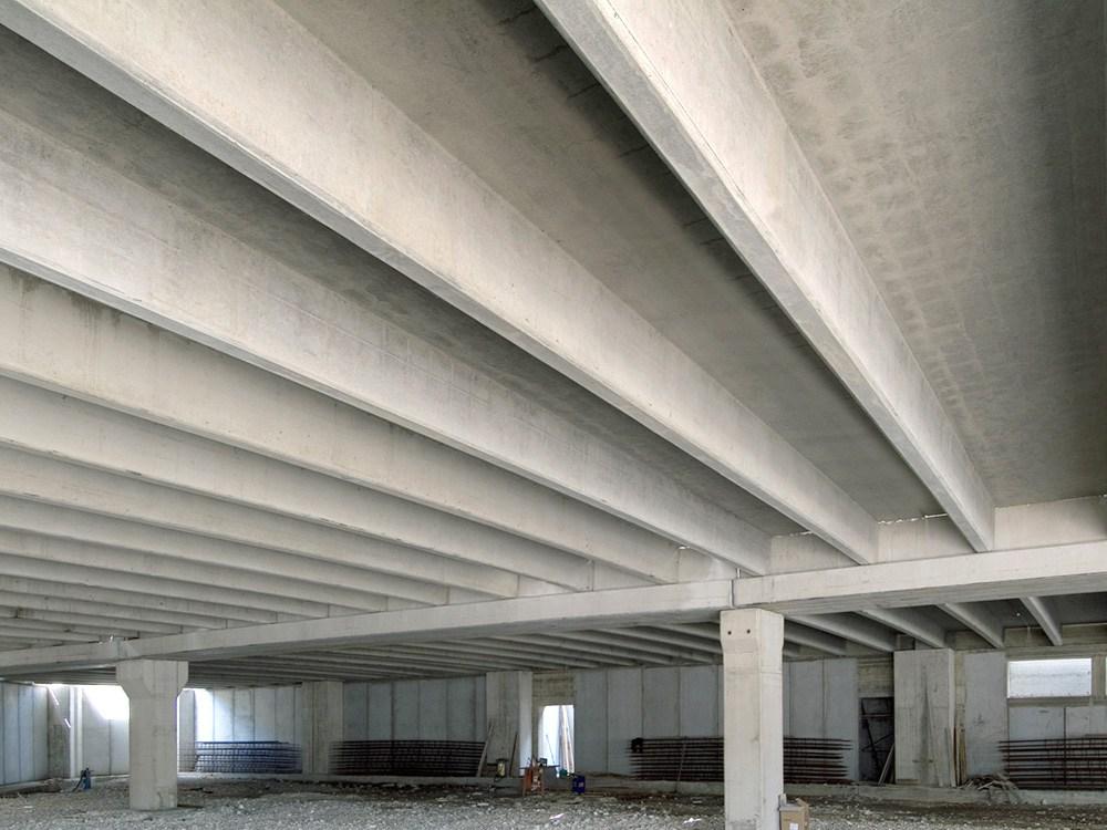 tetto-prefabbricato-cemento