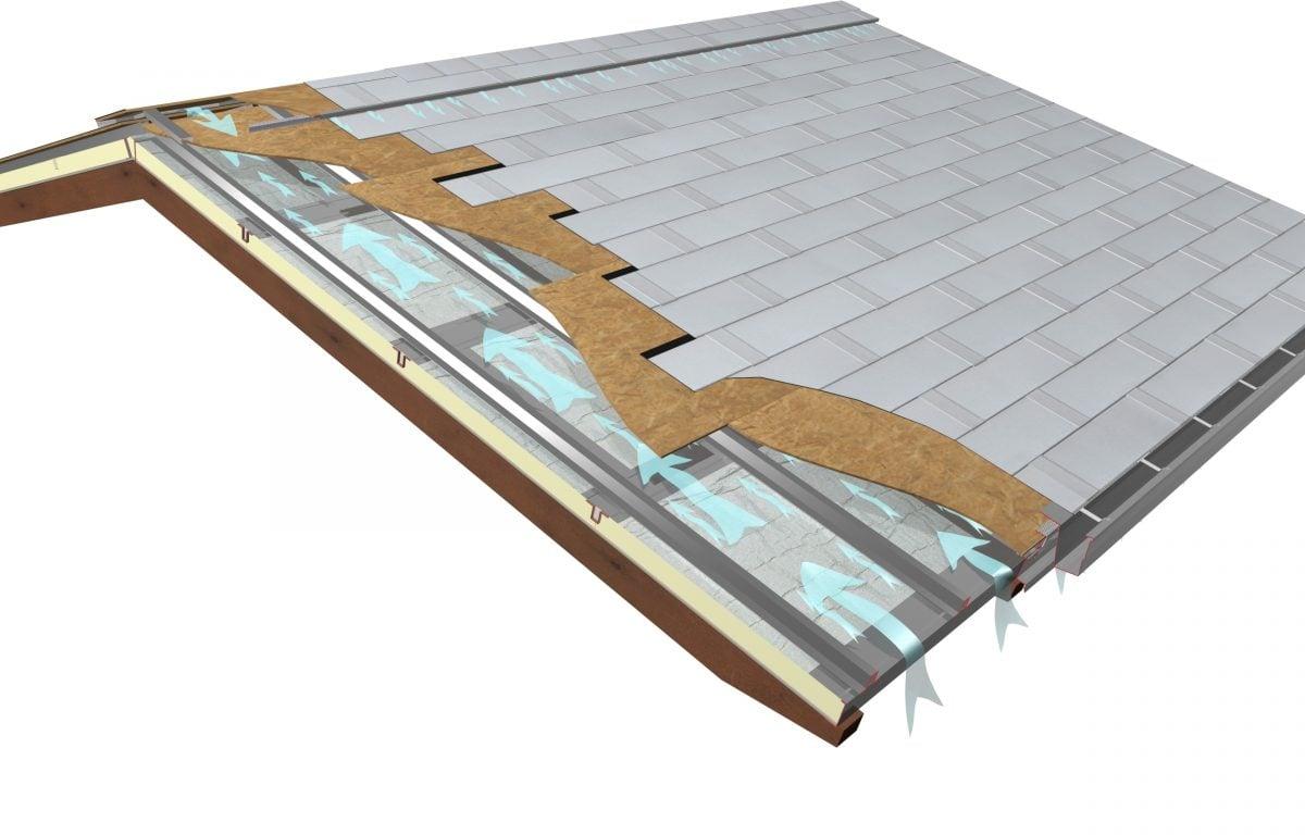 tetto-prefabbricato-con-areazione
