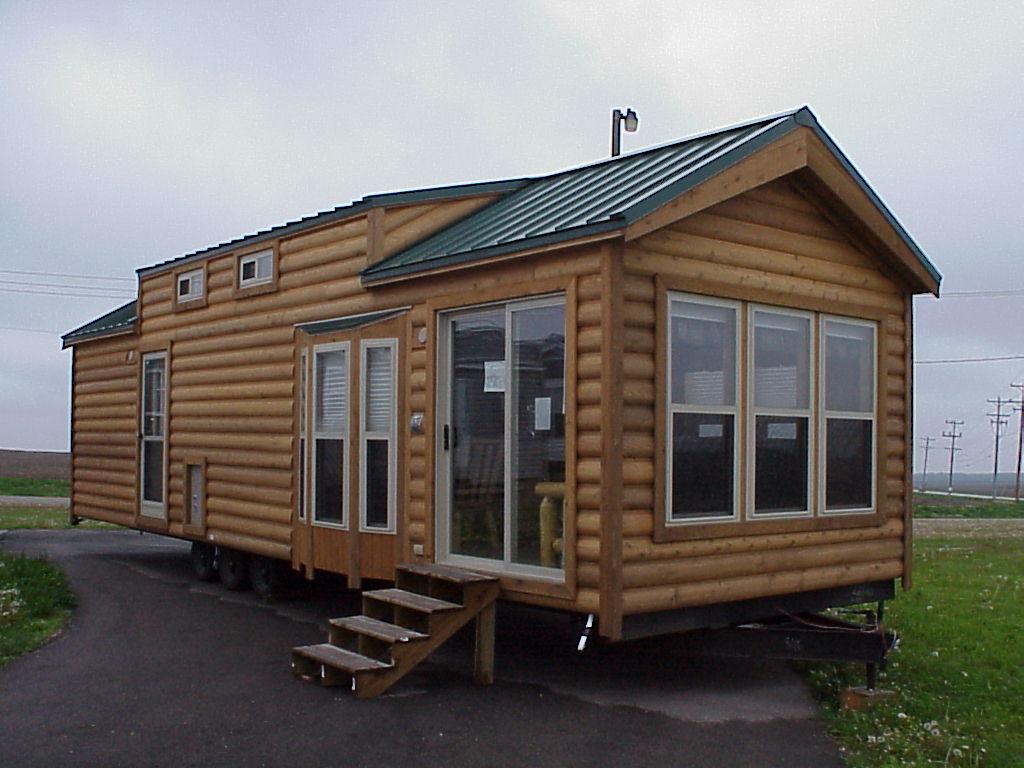 tetto-prefabbricato-legno-casa-semplice