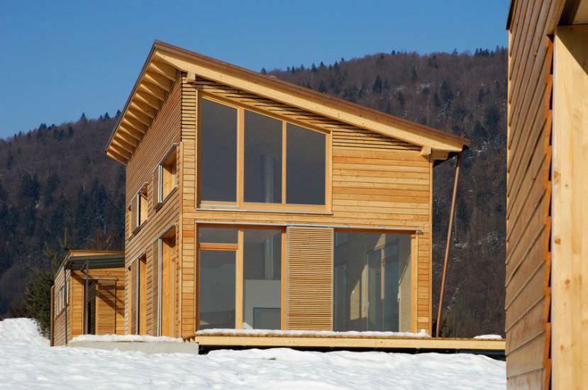 tetto-prefabbricato-legno-montagna