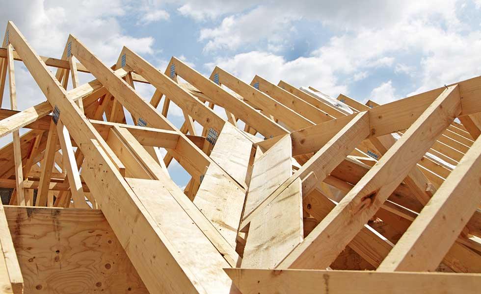 tetto-prefabbricato-legno-struttura