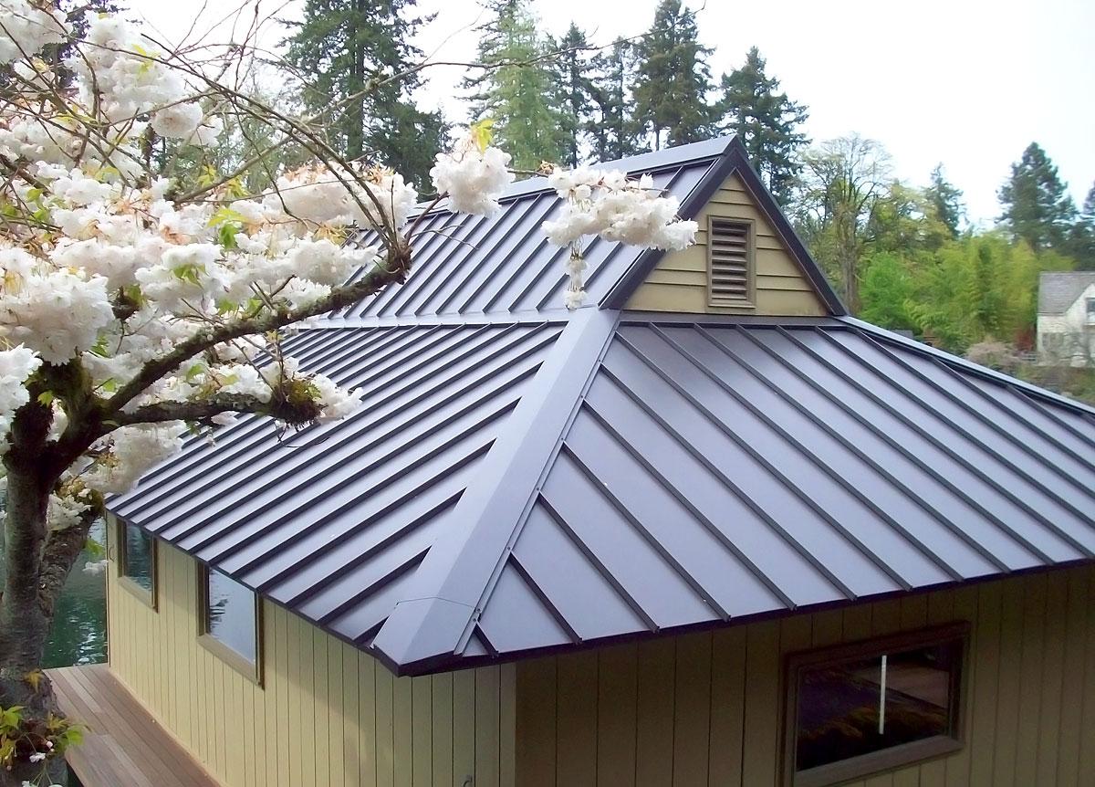 tetto-prefabbricato-legno